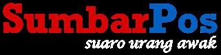 SumbarPos.Com logo