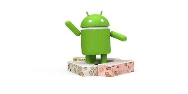 Android Nougat Ternyata Punya Fitur Rahasia, Apa Itu?