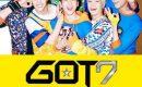 Setelah BTS, GOT7 Akan Datang ke Indonesia