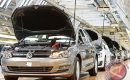 VW tarik 334.000 kendaraan di AS karena bahan bakar bocor