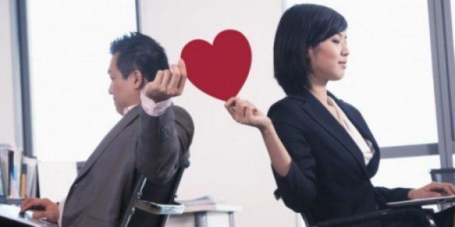 Cari Jodoh Melalui Situs Dating Online