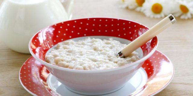 Makanan yang Sebaiknya Dikonsumsi dan Dihindari Kala Sakit