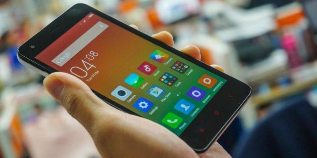 Ponsel 4G Xiaomi akan Dirakit di Indonesia