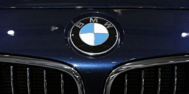Tahun 2020, BMW Akan Jual Motor