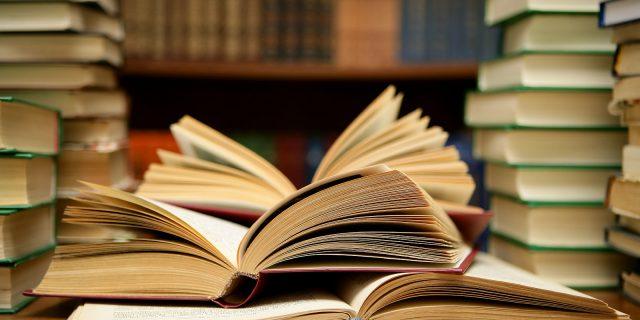 Hari Buku Nasional Diperingati Setiap 17 Mei, Ini Sejarah Singkatnya