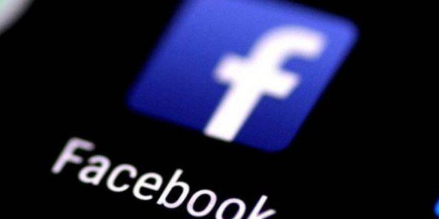 Facebook Bakal Tampilkan Secara Rinci Pendapatan Untuk Kreator