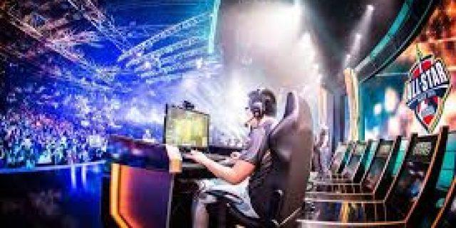 Bocornya 1,5 Juta Data Akun Gamers dari Komunitas eSports Dunia